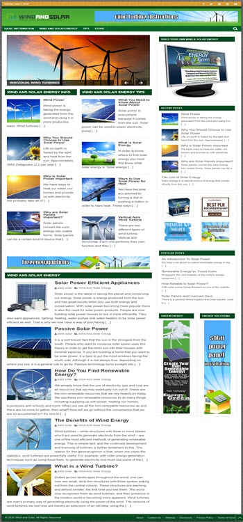Themenology.net Wind and Solar SS Large