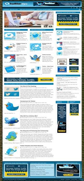 Themenology.net Twitter SS Large