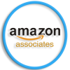 themenology.net Amazon Icon
