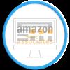 themenology.net Amazon-ad icon