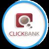 themenology.net Clickbank icon