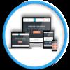 Themenology.net responsive icon